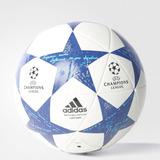 Oferta ! Balon adidas # 5 Finale 16 Real Madrid Capitano