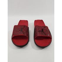 completo en especificaciones los Angeles moda de lujo Sandalias Nike Air Jordan Hydro 7 Talla 26 Y 27 Mx. en venta ...