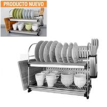 Busca Escurridor de platos con los mejores precios del Mexico en la ... 4ef93c129848