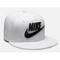 precio especial para 60% de liquidación rendimiento superior Gorra Nike True Snapback Original en venta en Santiago Yautepec ...