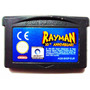 Rayman 10th Anniversary En Español - Nintendo Gba & Nds