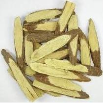 10 Semillas Orozus Chino Importadas Garantia Botanica