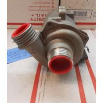 Bomba De Agua Eléctrica Bmw Serie 3, 5, 6, 7, X1, X3, X5, Z4