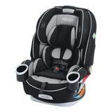 Silla Infantil Para Carro Graco 4-in-1 Matrix