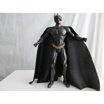 Batman Begins 14p Capa Larga