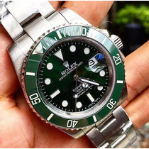 Reloj Role Submariner