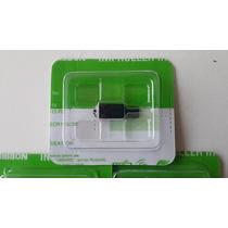 Cinta Para Cajas Registradoras Sharp Xe-a107