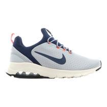Zapatilla Air Max Motion 2 Morado Nike Compra Ahora