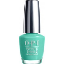 Esmalte Opi Infinite Shine Isl19-withstands The Test Of Thym