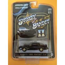 Smokey And Bandit Ii - 1980 Pontiac T/a