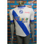 Jersey Puebla Uniforme Local 2014-2015 Kappa Original