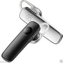 Audifonos Manos Libres 4.1 Bluetooth Iphone Samsung Sony