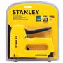 Engrapadora Tr-150 Stanley