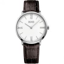 b1b6eb4105e0 Busca relojes hugo boss con los mejores precios del Mexico en la web ...