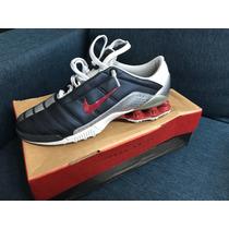 low priced 7b214 50eed Nike Secutor 27.5