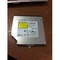 Quemador Dvd Pioneer Dvr-kd08rs Dvd±rw Laptop Ide