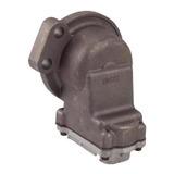 Sensor Velocidad Overstock - Cavalier 4 Cil - 2.3l 1995-1995