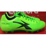 271f614648335 Zapato Fútbol Concord S164tv Niño Envío Gratis Full