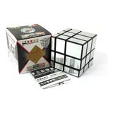 Cubo Rubik Mirror Shengshou Lubricado