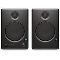 Presonus Ceres 3.5 Monitores Estudio Inalambricos Bluetooth