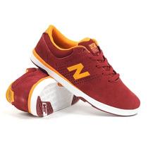 Tenis New Balance,numeric,adidas,nike,dc,skate,surf