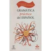 Gramatica Practica Del Español-ebook-libro-digital