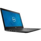 Laptop Dell Latitude 3590 15.6 Fhd Core I5 8gb 1tb Wn10 Pro