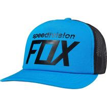 752d09fe83d50 Busca Gorra Fox con los mejores precios del Mexico en la web ...