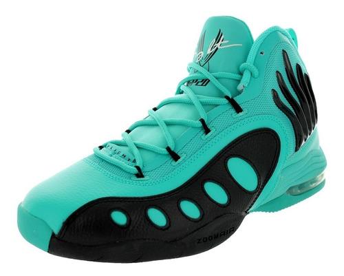 2f30d8c1 Tenis Nike Hombre Basket Zoom Sonic Flight Gary Payton Og en venta ...