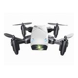 Drone Broadream S9 White