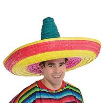 Niñas Gorras con los mejores precios del Mexico en la web ... 15818989ea9