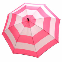 Paraguas Sombrilla Victoria´s Secret Rosa - Cfmx