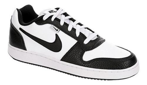 Nike Ebernon Low Premium Aq1774 102 en venta en Soledad De