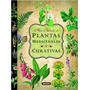 Plantas Medicinales Y Curativas Atlas Ilustrado Libro Digita
