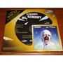 Scorpions Blackout Sacd + Mtv De Regalo C/envío Gratis!!!