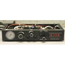 Techcon Systems Ts9701 Dispensador Digital