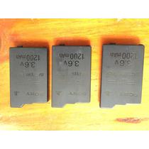 Pila Bateria Psp Sony Slim 2000 3000 Original Psp-s110