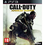 Call Of Duty Aw Ps3 + Regalo Juegos Para Ps3 Baratos!!