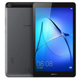 Tablet Huawei T3 7 Bg2-w09 Quad Core 1gb 8gb Android 6.0