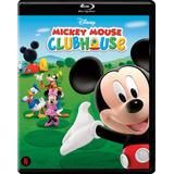 La Casa De Mickey Mouse [digital] Latino