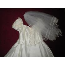 Elegante Vestido Boda Shantu Ivory Novia T M Essence