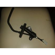 Bomba Pedal Clutch Chevrolet Sonic Trax 11-15 Original Gm