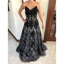 b36f48b3c Busca vestidos noche con los mejores precios del Mexico en la web ...