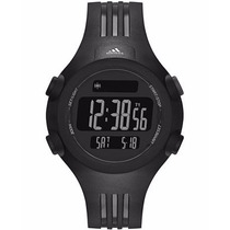 Reloj Adidas Adp6086 Intertempo 100% Original