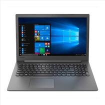 Laptop Lenovo 130-15ast 81h5 15.6 Amd A6 Ram 4gb 500gb Hdd