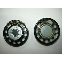 Bocina Blackberry 8700 8700c 8700g 8700r 8703e 8707g 8707v