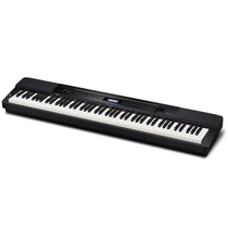 Piano Casio Digital 88 Teclas Px-350mbk Air