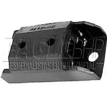 Soporte Motor Trans. Chevrolet C15 V8 6.2 / 6.5 66-82