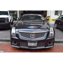 Cts Coupe Promocion