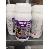Equilibrum Artroflex 60 Tabletas.